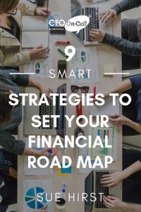 9 smart strategies