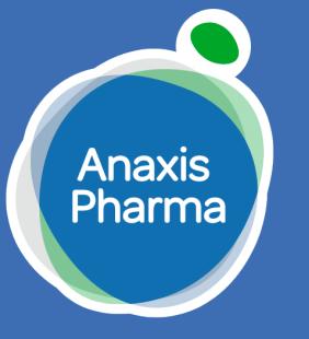 anaxis logo