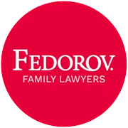 feorov family lawyers