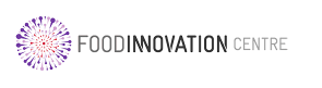 food innovation logo