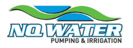 NQ Water logo