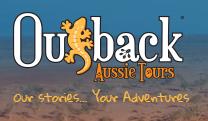 outback aussie tours logo