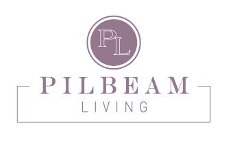 pillbeam logo
