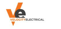 velocity electrical