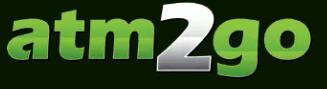 atm 2 go logo