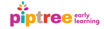 piptree logo