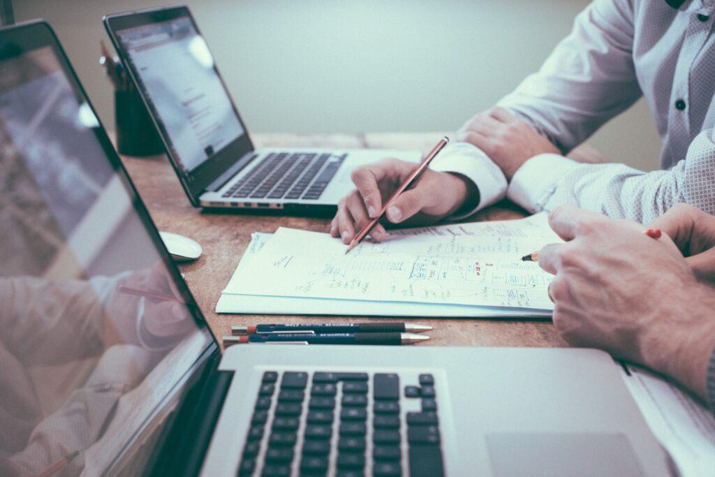 Boosting Cash flow employer